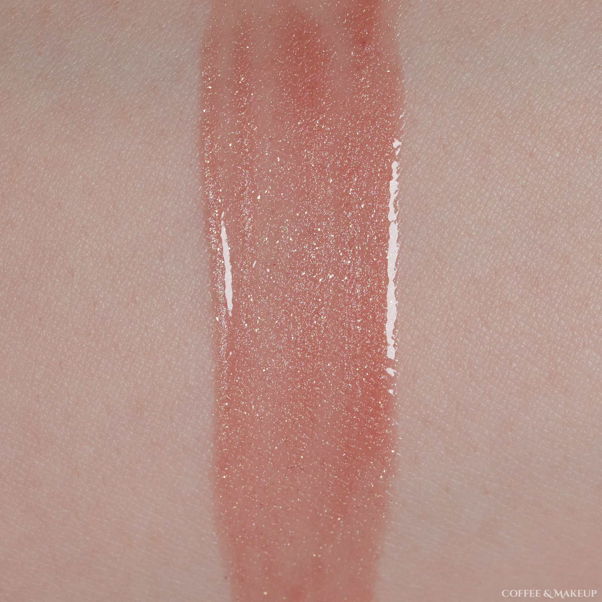 Moon | Maybelline Lifter Lip Gloss