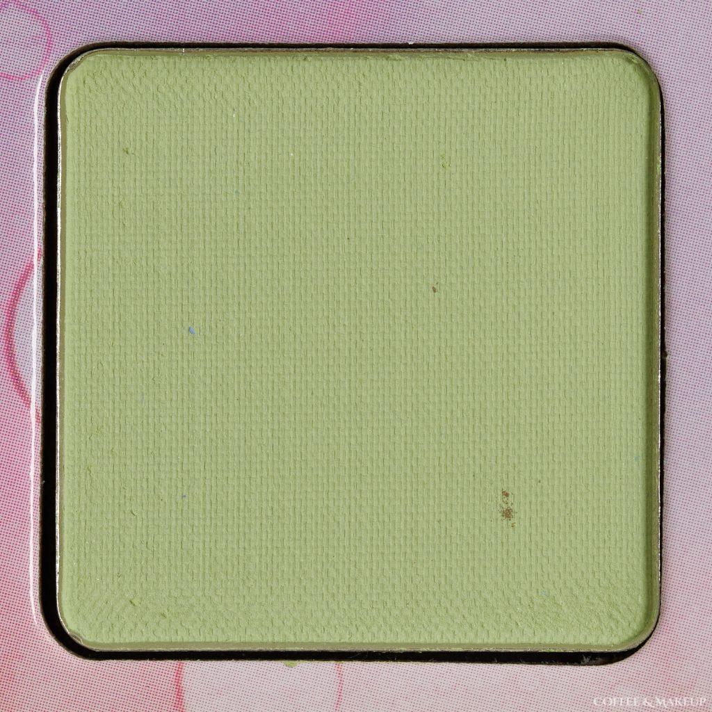 Flipper | Menagerie Cosmetics Pastel Pup Palette
