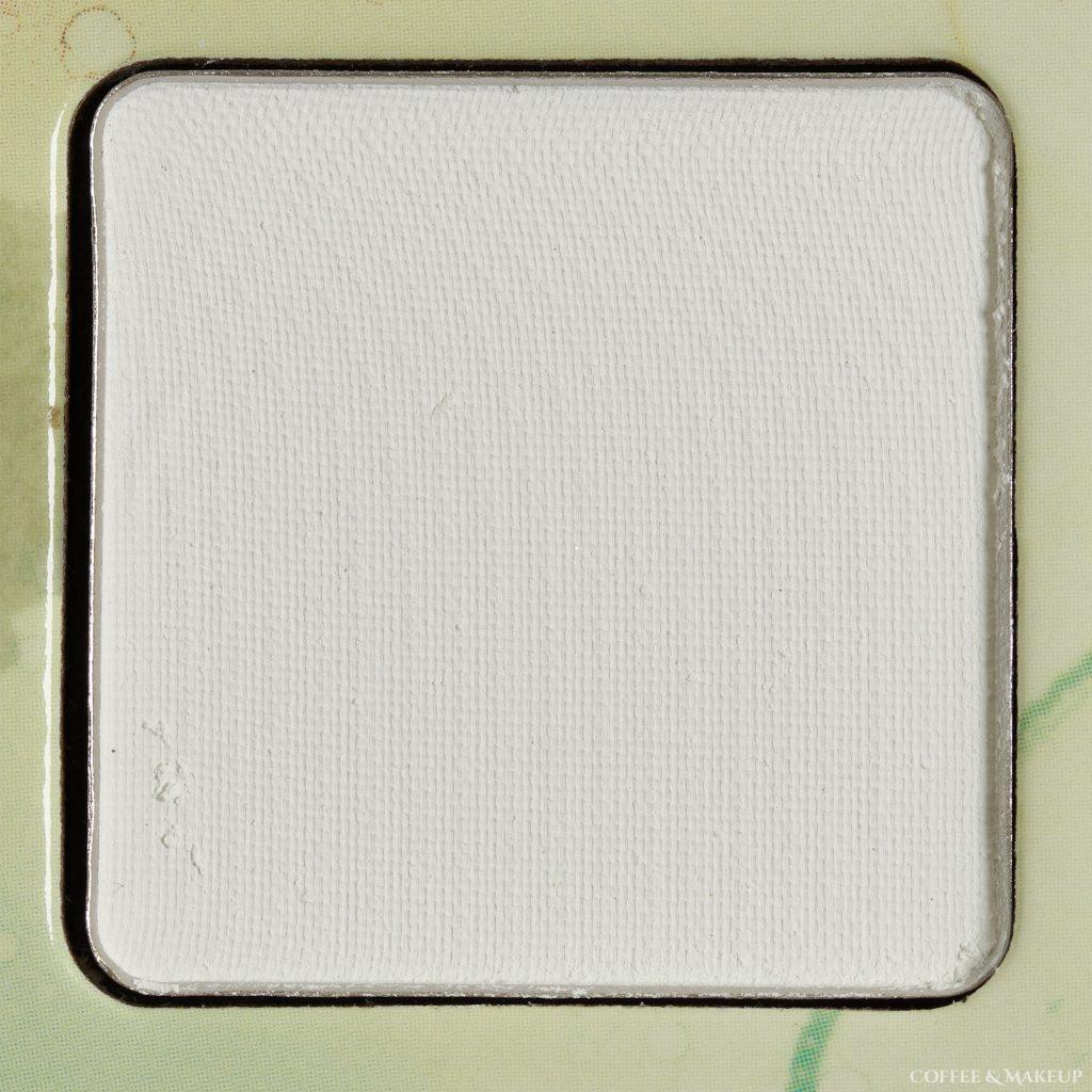 Saddleback | Menagerie Cosmetics Pastel Pup Palette