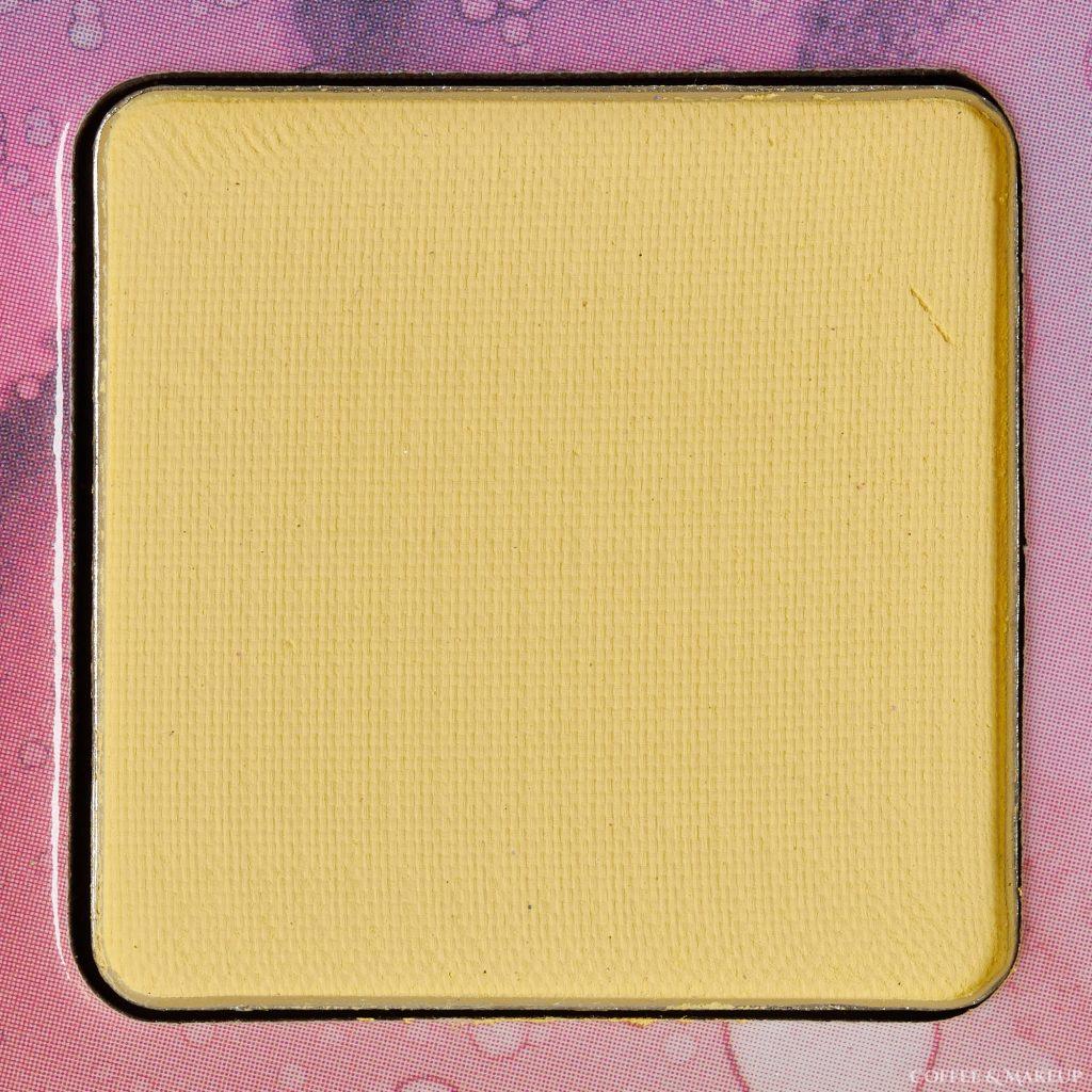 Sun Bathe | Menagerie Cosmetics Pastel Pup Palette