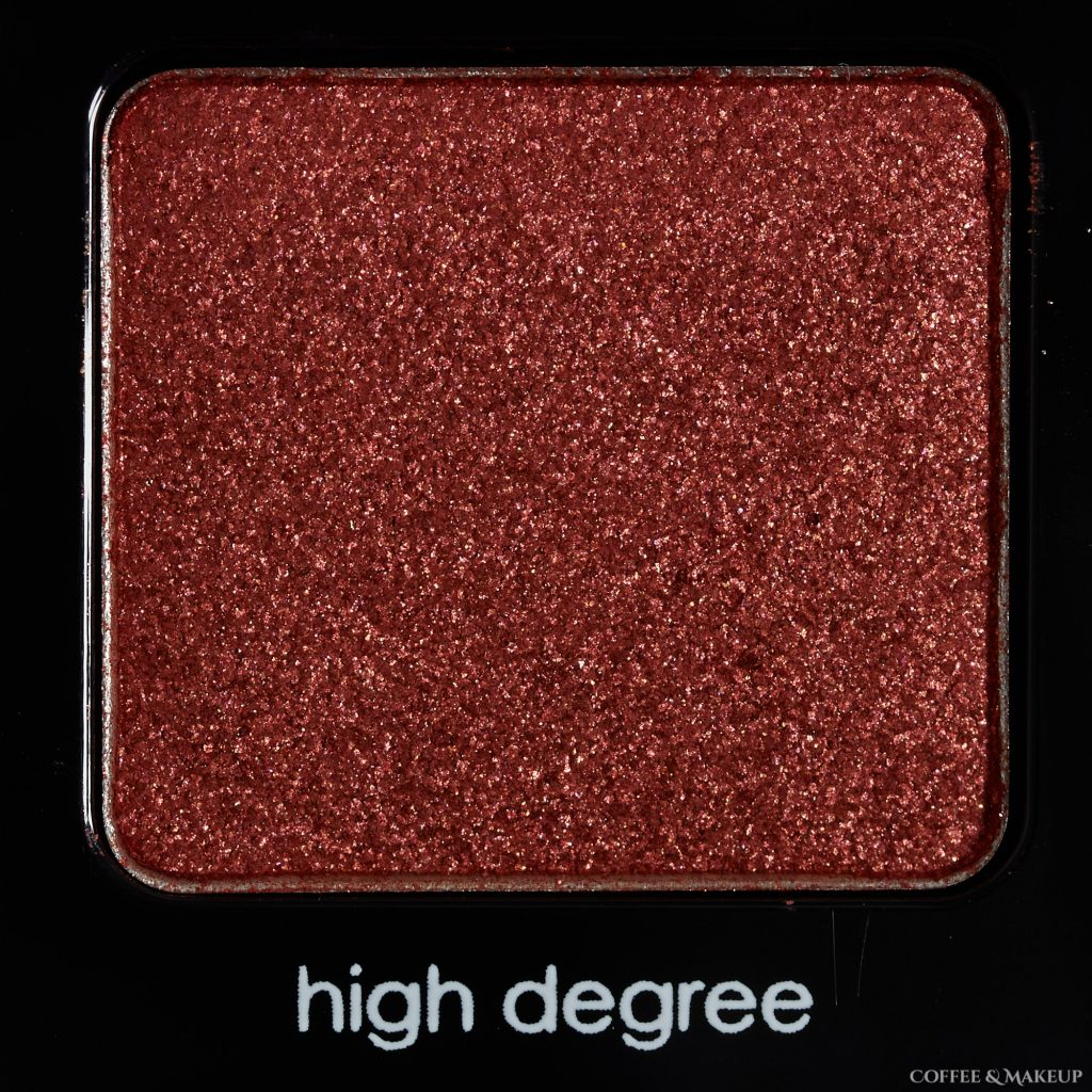High Degree | Natasha Denona Bronze Palette