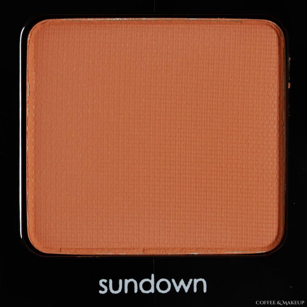 Sundown | Natasha Denona Bronze Palette