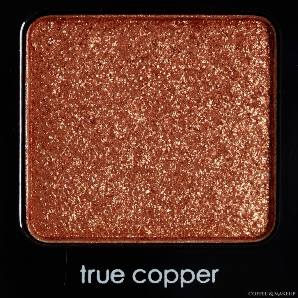 True Copper | Natasha Denona Bronze Palette