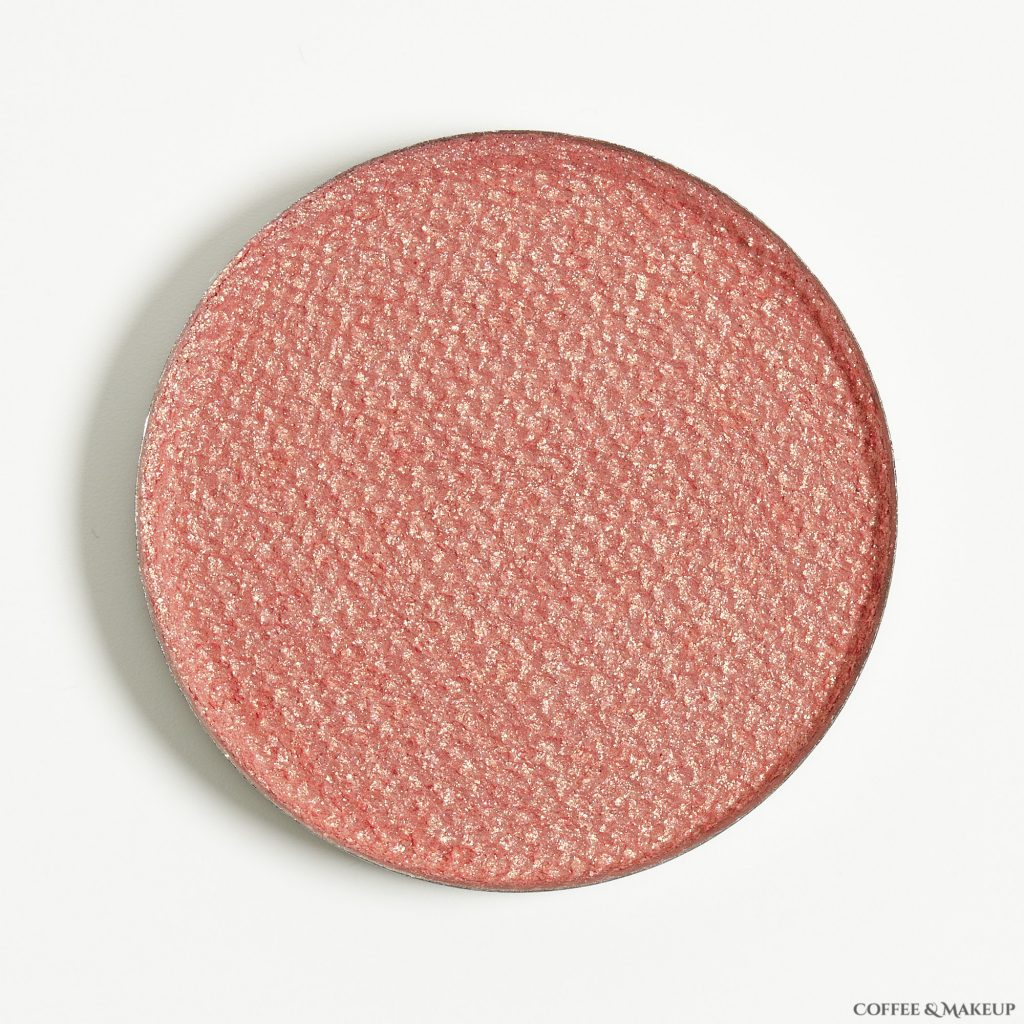 Sun Sign | Terra Moons Cosmetics Pastel Chameleon