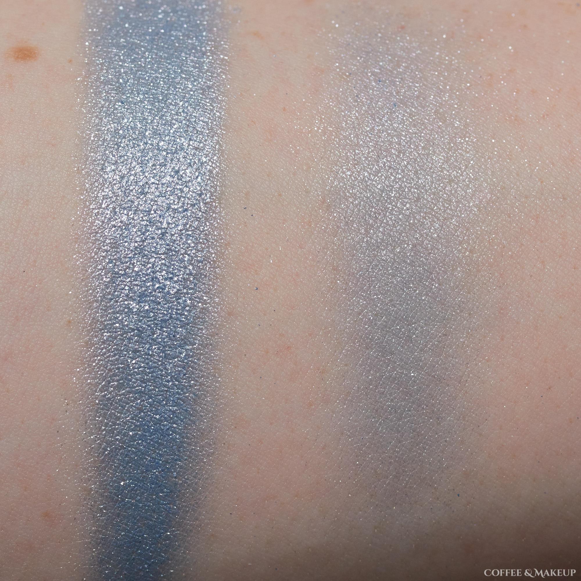 Billie Jean | ColourPop Blue Moon Palette